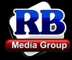 logo-rbmg